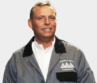 Anton Hartmann