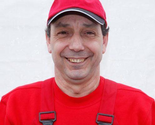 Francesco Loleggio