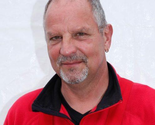 Stefan Strohoffer