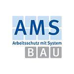 AMS BAU Arbeitsschutz